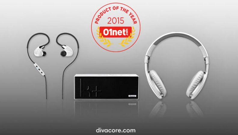 Divacore a choisi Dixit pour son développement international !