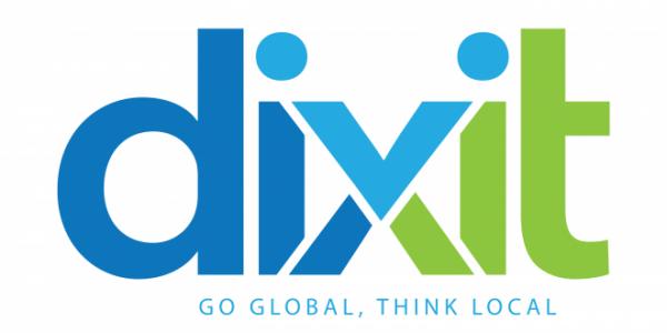 Dixit.com : membre certifiée Pro Network