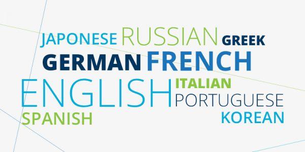 Dixit.com vos traductions vers plus de 38 langues