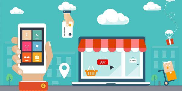 E-commerce, les tendances 2016