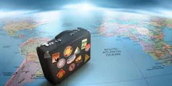 Le marché du tourisme international en France