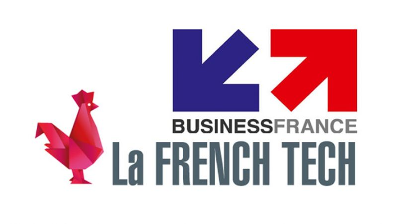 Les Rencontres internationales de la French Tech 2016