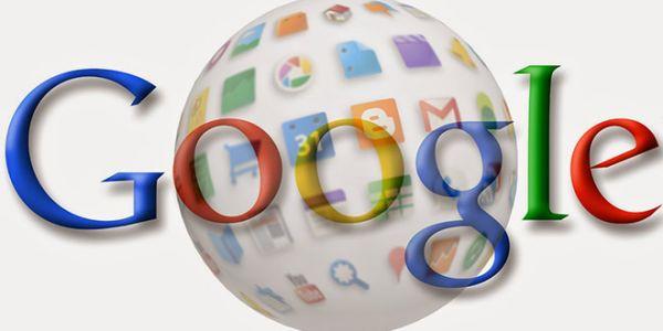 Référencer un site multilingue sur Google