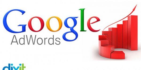Traduction de vos campagnes Adwords