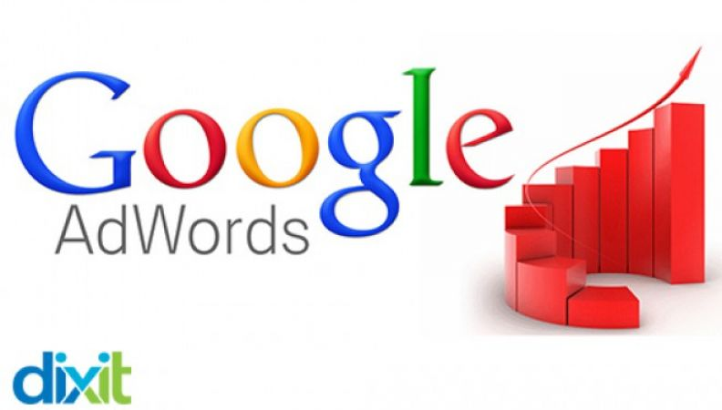 Traduction de vos campagnes Adwords